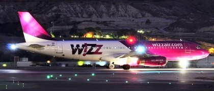 wizz-air-2015