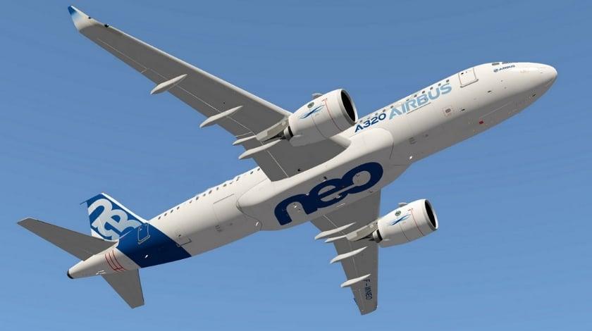 A-320-NEO-x-plane.org
