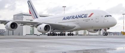 AIR-FRANCE-A-380-PARIS-MEXICO