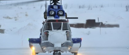 Airbus-helicopters-russian-certification
