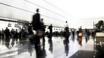 Airpor operators India