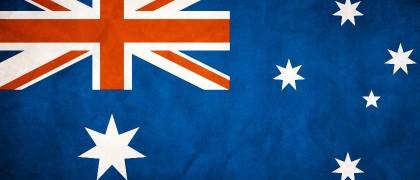 Australia part 2