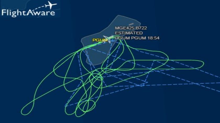 B722F_AsiaPac_Guam_FLTAWARE