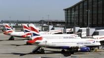 British_Airways-leaves-London