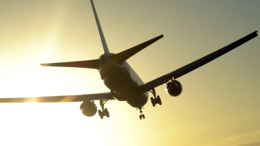 Dave-Pflieger-Aviation-1024x768