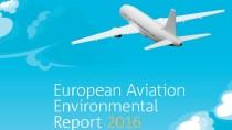 EASA-Environmental