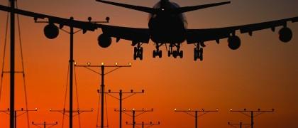 EU airports