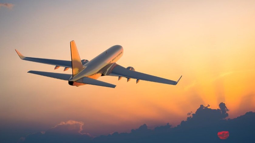 India new aviation policy