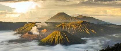 Indonesia regulations