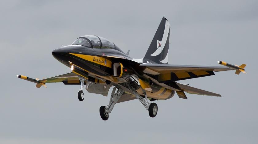 Lockheed-Martin_T-50
