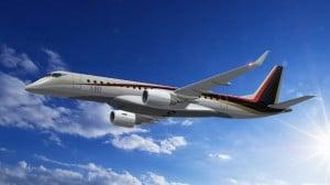 mitsubishi aircraft corporation archives - aviation news - aviation