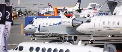 Nigeria aviation operaitors ask safety review