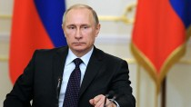 Russia Wants To Fly Hi-tech Spy Planes Over U.S.