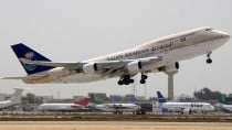 Saudi_Arabian_Airlines-terror-atack-threat