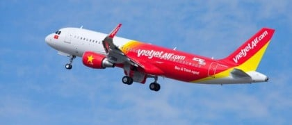 Vietjet_Air_airbus-flight-training