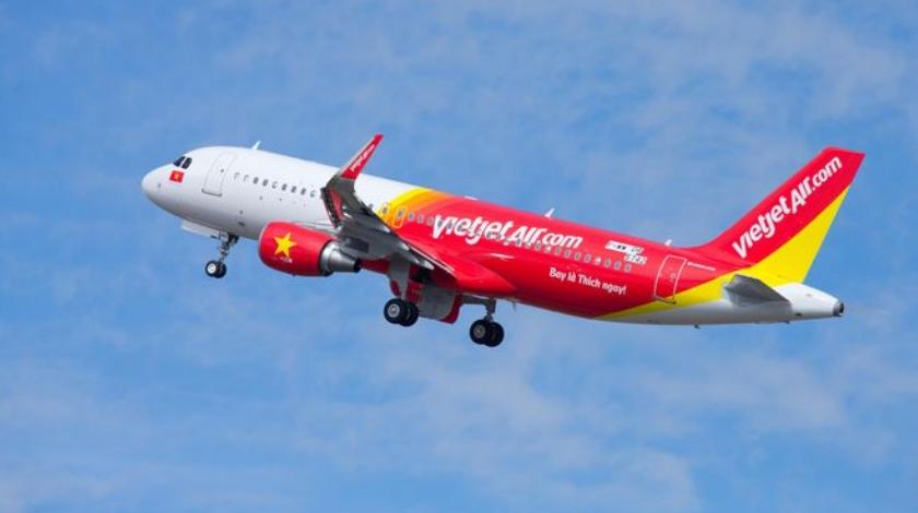 Vietjet_Air_airbus-flight-training