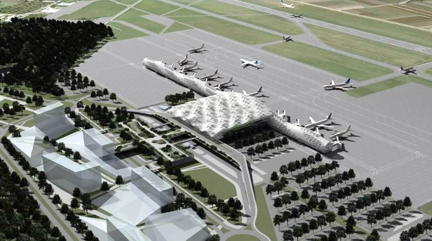 zlz-zagreb-airport.hr
