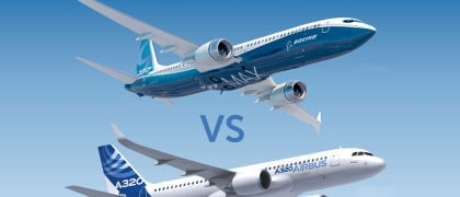 airbus-a320-neo-vs-boeing-737-max
