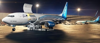 boeing-launches-next-generation-737-cargo
