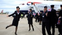 british-airways-cabin-crew-wearing-trousers