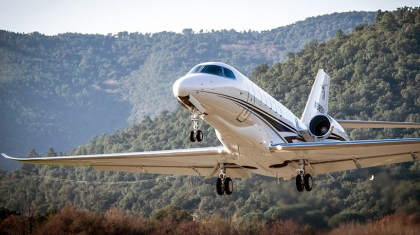 cessna-citation-latitude-easa-certification