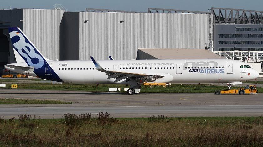 d-avxa-airbus-industrie-airbus-a321-271nwl_PlanespottersNet_644527