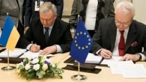 eu-ukraine-aviation-agreement