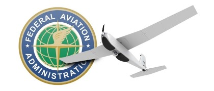 faa-drone-register