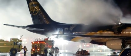 faa-lithium-airlines-ban
