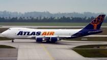 faa-proposed-fine-atlas-air