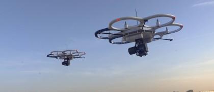 finland-drones