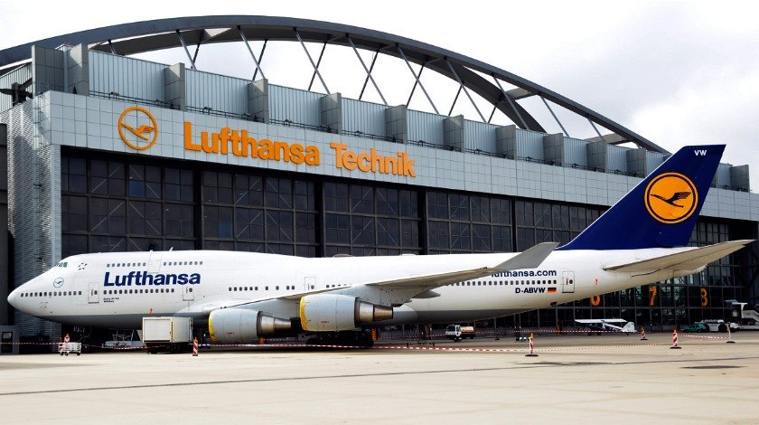 lufthansa_technik-in-dubai