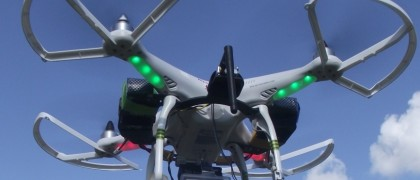 mintrans-rossiya-drony