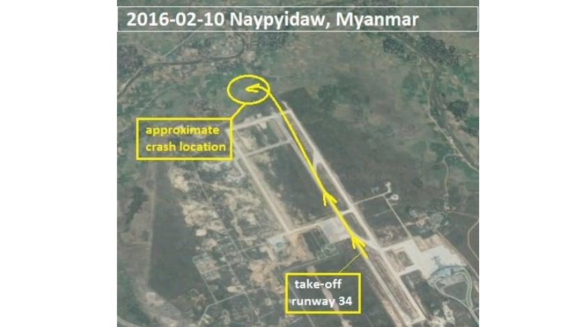 myanmar-plane-crash-2