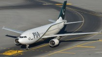 pakistan-international-airlines