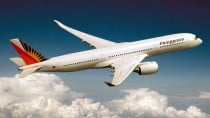 philippine-airlines-deal-with-airbus-a350
