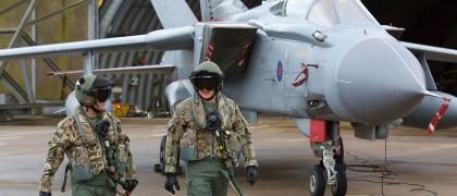 raf-rescue-blinded-pilot