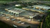 ramenskoe-airport