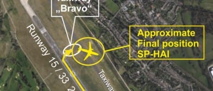 small-planet-off-runway-birmingham(2)