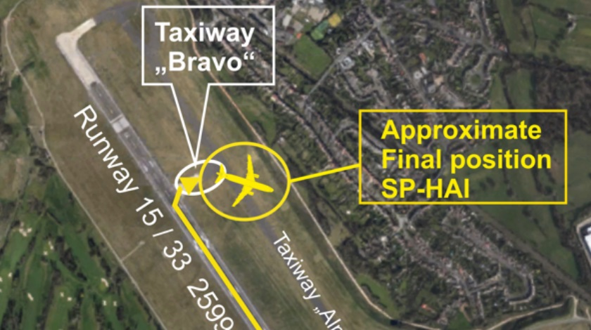 small-planet-off-runway-birmingham(2)