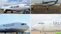 thailand-caat-examine-airline-finances
