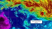 tropical-cyclone-winston_Fiji