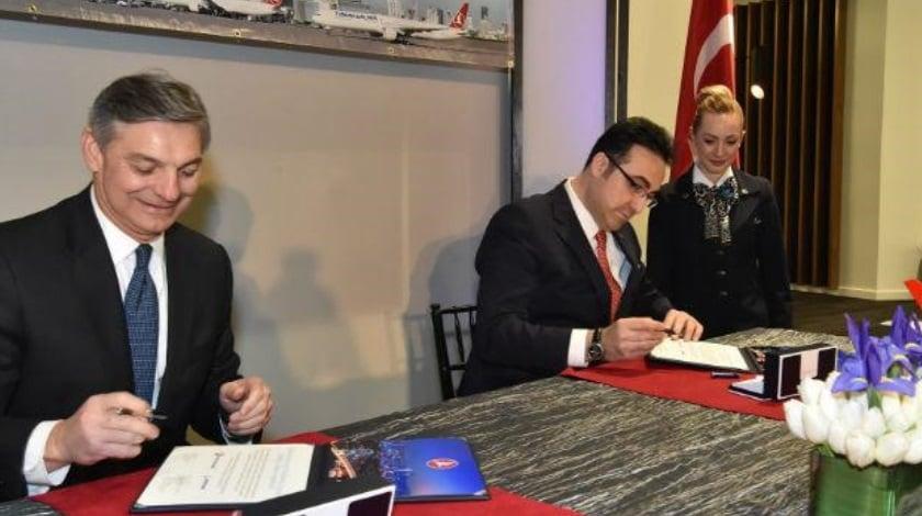 turkish-airlines-boeing