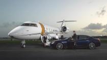 uber-private-jets-jetsmarter