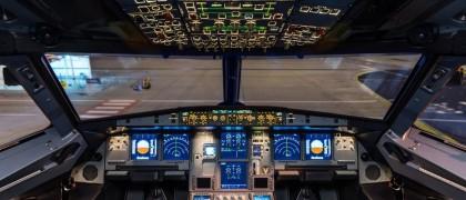 wizz-air-simulator-budapest-pilot-training