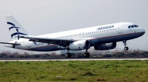 Aegean-airlines-passenger-growth