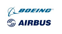 Boeing, Airbus eye Indian Growth Amid Fears of Global Slowdown