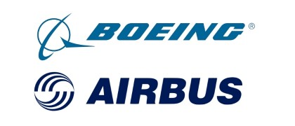 Boeing, Airbus eye Indian Growth Amid Fears of Global Slowdown
