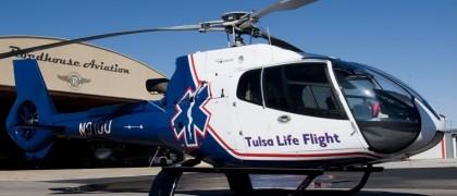 CAMTS Calls for Crash Resistant Fuel Systems