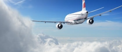 Dubai Summit To Discuss Aviation Safety